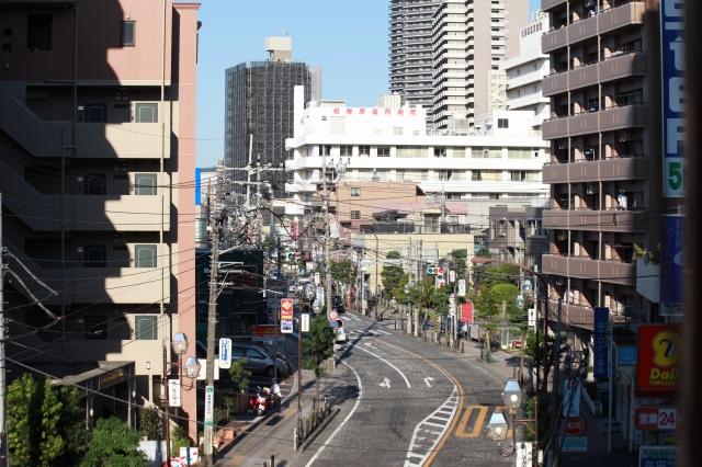 橋本市のライブカメラ・天気 | 自治体ナビ